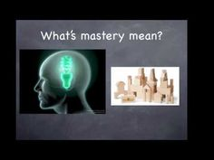 Flipped Classroom Introduction.mp4