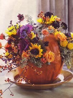 Thanksgiving Centerpiece autumn centerpiec, thanksgiv centerpiec, thanksgiving centerpieces, autumn festiv