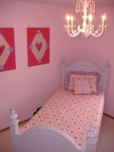 See our adorable purple kids rooms. Take an additional 10% with coupon Pin60 at www.CreativeBabyBedding.com