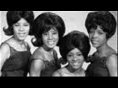 The Crystals - Then He Kissed Me.....1963