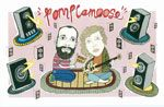 Love me some Pomplamoose Music