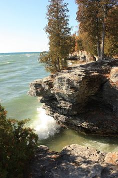 Door County, WI