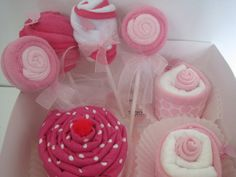 Wonderful baby shower gift idea