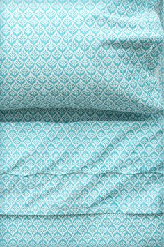 star sheet, blue bedroom, aqua blue, water star, stars, bliss bedroom, aqua color, pretti sheet, blues
