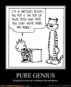 hobbes writings