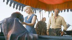 Repin if you want a dragon. #gameofthrones #daenerys #dragons #targaryen
