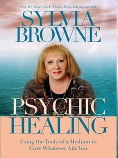 Sylvia Browne, famous psychic, has passed away at age 77.
