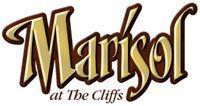 Marisol at the Cliffs Resort
