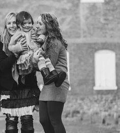 Family = Beautiful