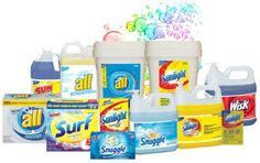 Sun Liquid Laundry #Detergent has a #delightful citrus scent, and tough #cleaning power to tackle the grimiest of stains. Try free samples. Visit at: http://freesamples.us/free-samples/free-laundry-samples/