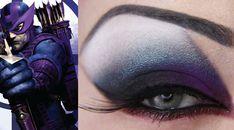the-avengers-eye-makeup-jangsara-hawkeye