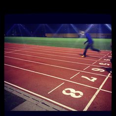 Track littlest thing, stay fit, fitnessfit apparel, favorit sport