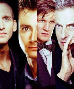 Beautiful Doctors