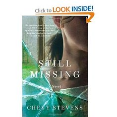 Still Missing by Chevy Stevens  click on the link for a preview !