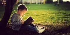 Nurturing and Cultivating Fearless Summer Readers by Pam Allyn #summerreading