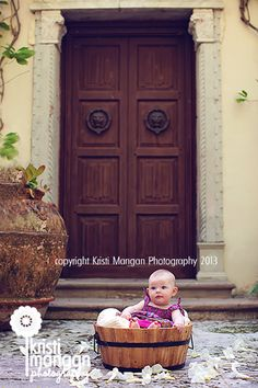 babi photographi, bump ahead, palm beach, session idea, beach babies, photographi idea, photographi pose, month babi