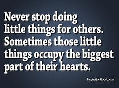 caring quotes - Google Search