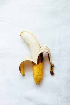 Banana Ice Cream | S