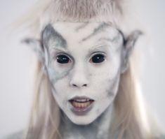 Yolandi Visser - the Seer