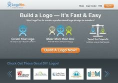 36 Free (and Premium) Logo Maker Tools And Generators