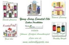 Blog/Essential oils. essential-oils