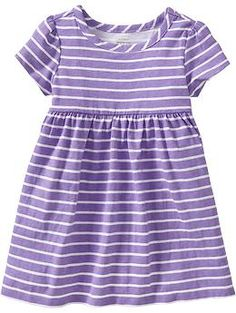 Jersey Dresses for Baby | Old Navy