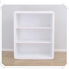 biblioth que enfant kidbox 99. Black Bedroom Furniture Sets. Home Design Ideas
