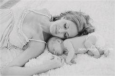 peoria baby photography_011