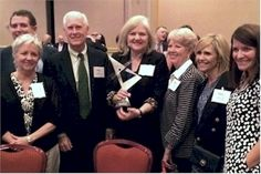 email : Webview : End Slavery Tennessee October 2014 Newsletter