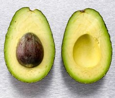 skin care, flat abs, foods, diet, weight loss, healthy fats, avocado, healthi, flats