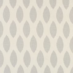 Lee Industries Fabric: Cassie Silver
