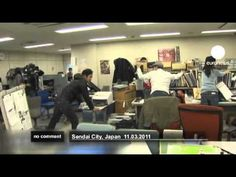 TV BREAKING NEWS 8.8 Magnitude Earthquake hits Japan - no comment - http://tvnews.me/8-8-magnitude-earthquake-hits-japan-no-comment/