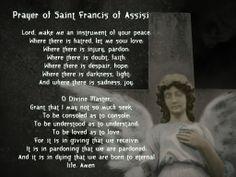 prayer_of_st_francis.jpg (1024×768)