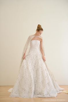 Tcherassi bridal atelier on pinterest 77 pins for Coral gables wedding dresses