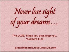 Encouraging Christian Sayings Images & Pictures - Becuo