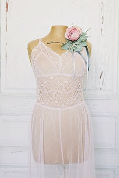 Pretty lingerie: http://www.stylemepretty.com/destination-weddings/2012/12/31/fifty-shades-of-grey-inspiration-shoot-from-2-brides-photography/ | Photography: 2 Brides - http://2brides.se/