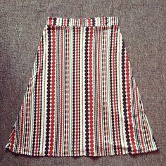 Jersey Knit Skirt Pattern : Jersey Knit Skirt sur Pinterest