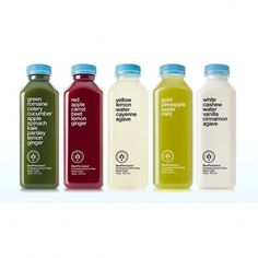 """blue print juice - """"so refreshing (and healthy!) on a hot summer day in nyc."""" #colorsofsummer"""