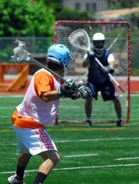 lacrosse crank shot - Google Search