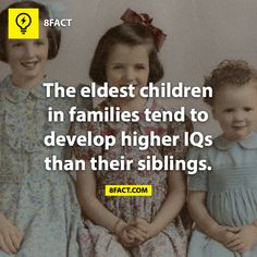 Fun facts from 8fact