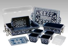 the temp-tations® 20-pc Carved Old World™ Set:  I WANT THIS!!!!!!!!!!!!!!!!