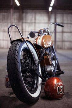 number 13 #motorcycle #motorbike