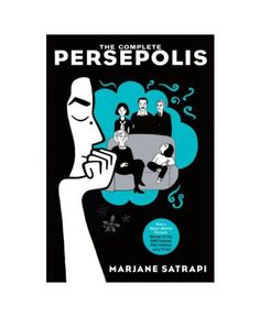 Moving pictures: 7 of the best graphic novels for adults (no capes in sight!)