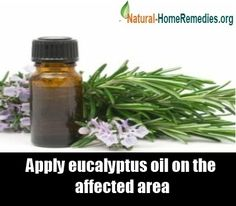 ... ://www.natural-homeremedies.org/blog/natural-cures-for-folliculitis