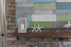 Love this scrap wood idea.  need to make it.