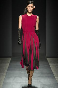 #MFW Fall 2013 #PORTS1961 #onestyleatatime