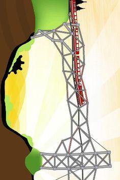 X Construction App #X #Construction #Apps #Mobile #Phones
