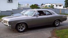 classic chevy granbury. Cars Review. Best American Auto & Cars Review