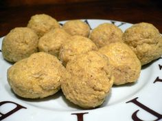 The Iranian-Jewish answer to the matzoh ball: cardamom-spiced chicken & chickpea dumplings. WANT!