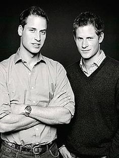The Princes.
